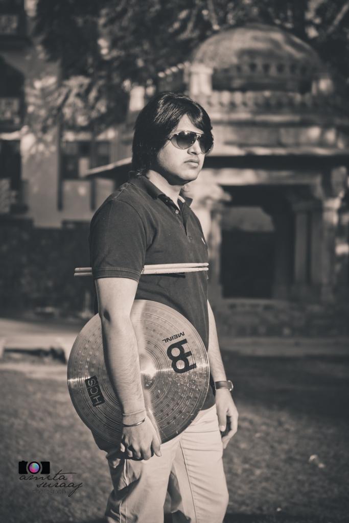 music, band, photography, fashion, photographer, india, delhi, performance, gig