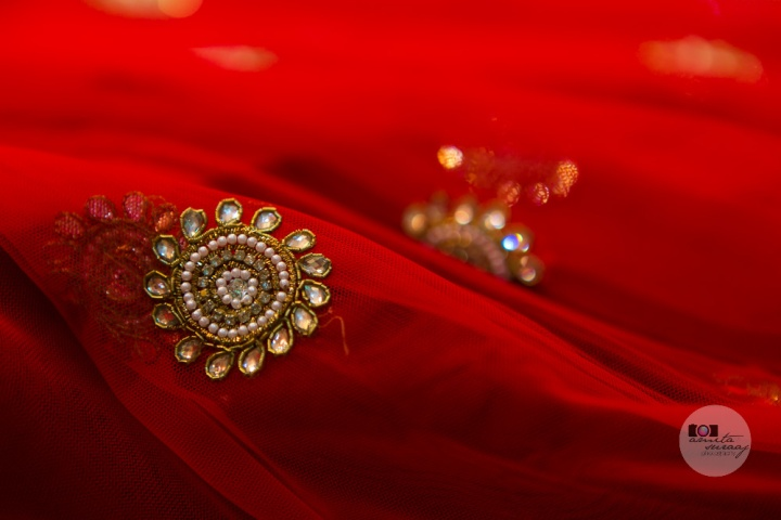 Akanksha_Wedding-0029