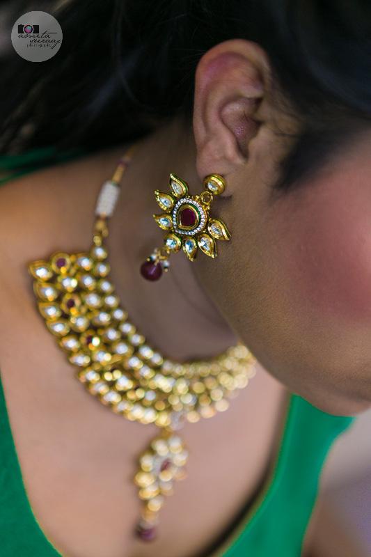 Akanksha_Wedding-0048