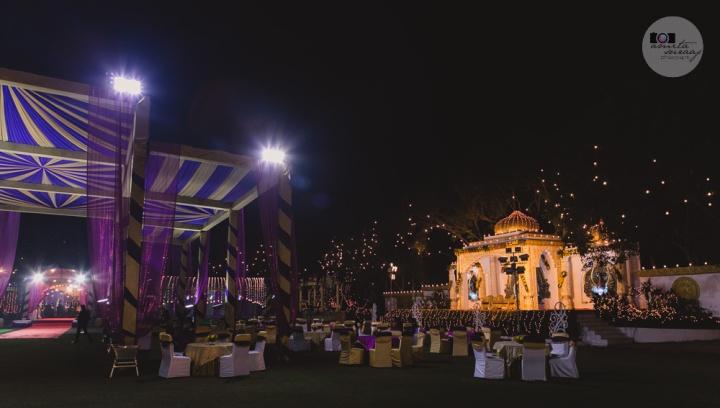 Akanksha_Wedding-0083