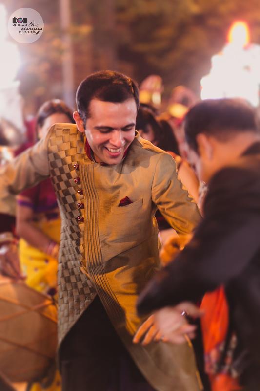Akanksha_Wedding-0236