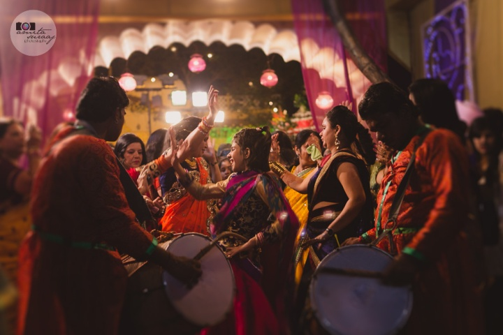 Akanksha_Wedding-0327