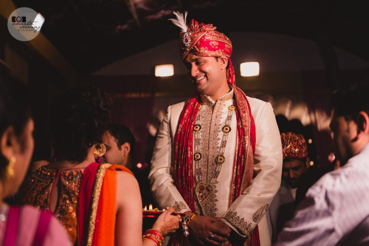 Akanksha_Wedding-0339