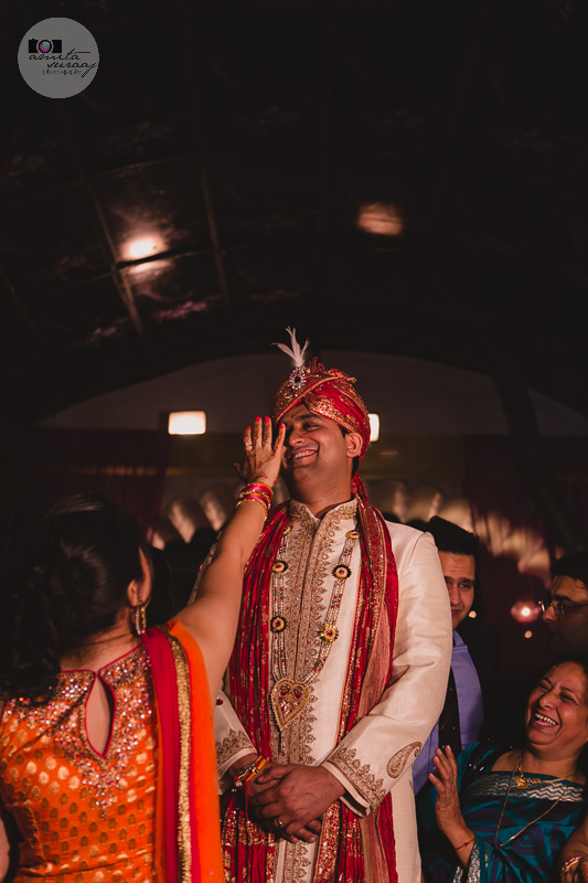 Akanksha_Wedding-0347