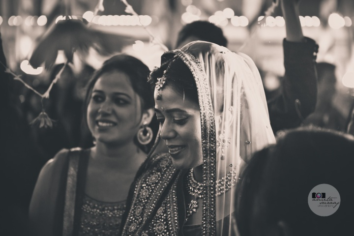 Akanksha_Wedding-0414