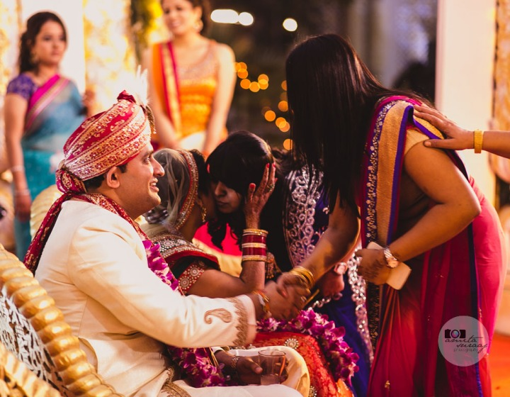 Akanksha_Wedding-0584