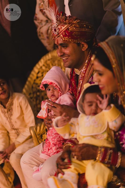 Akanksha_Wedding-0601