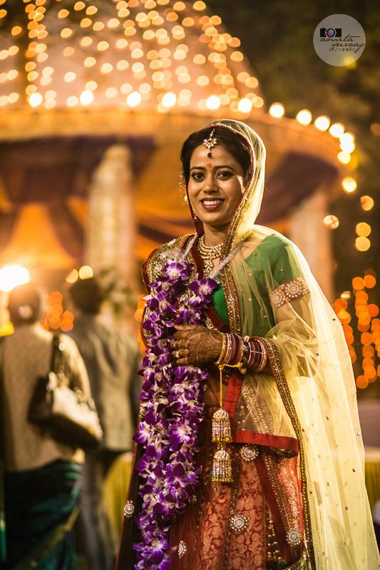Akanksha_Wedding-0724