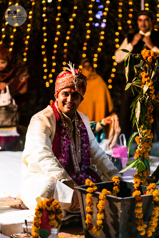 Akanksha_Wedding-0726