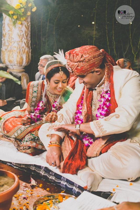 Akanksha_Wedding-9191