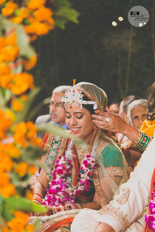 Akanksha_Wedding-9197