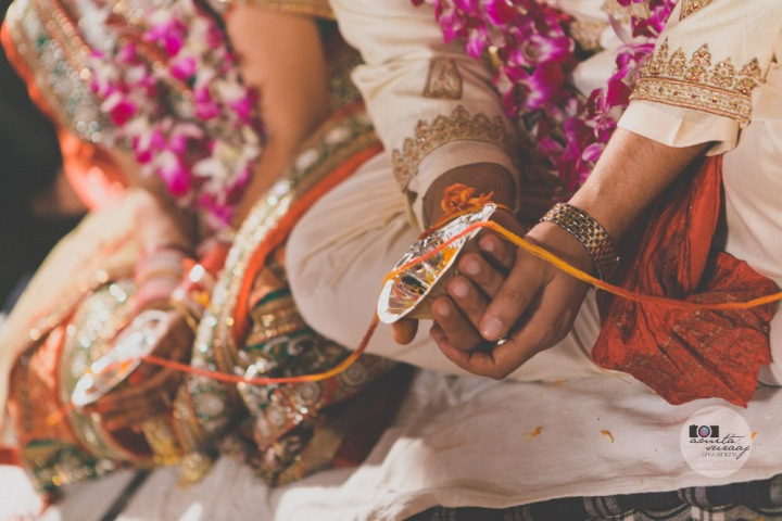 Akanksha_Wedding-9210