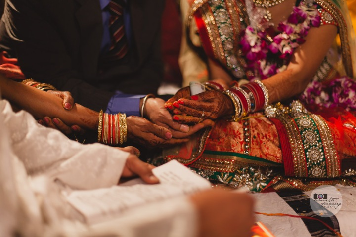 Akanksha_Wedding-9275