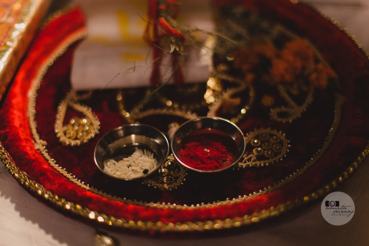 Akanksha_Wedding-9276
