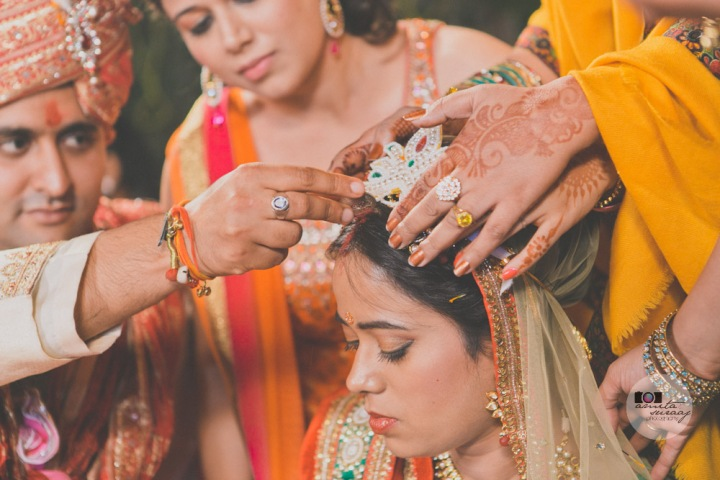 Akanksha_Wedding-9400