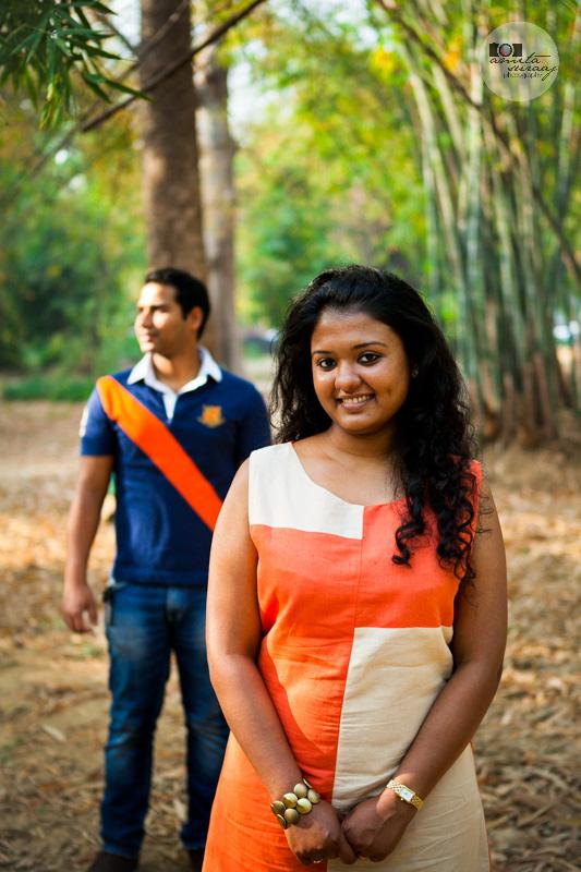 Rajita_Anoop_Anniversary-5439
