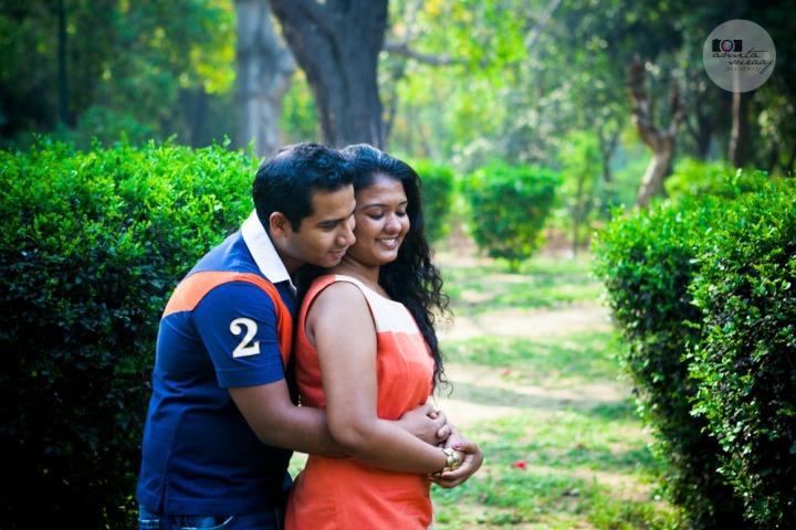 Rajita_Anoop_Anniversary-5534
