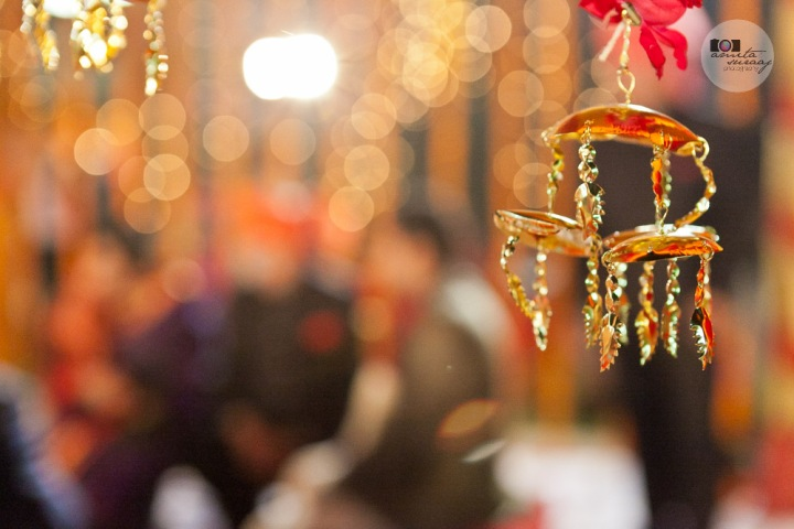 Ritika_Akshar_Wedding-1433