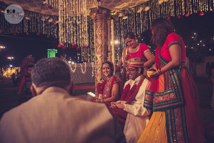 Varuni_Wedding-6574