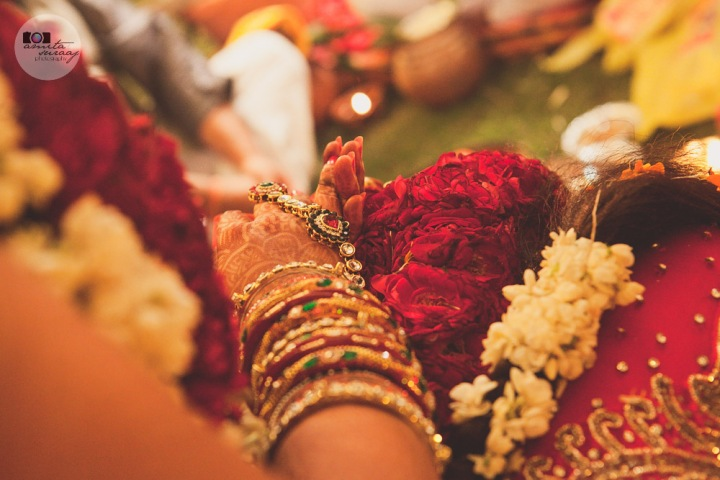 Varuni_Wedding-6591