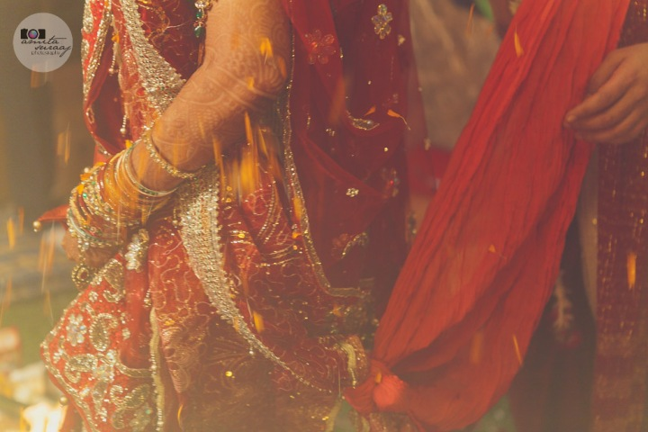 Varuni_Wedding-6782