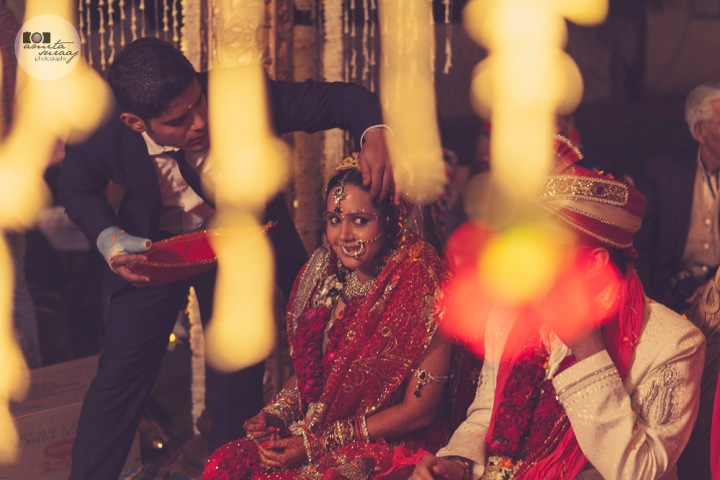 Varuni_Wedding-6825