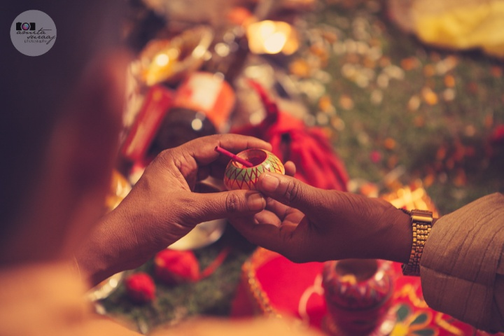 Varuni_Wedding-6911