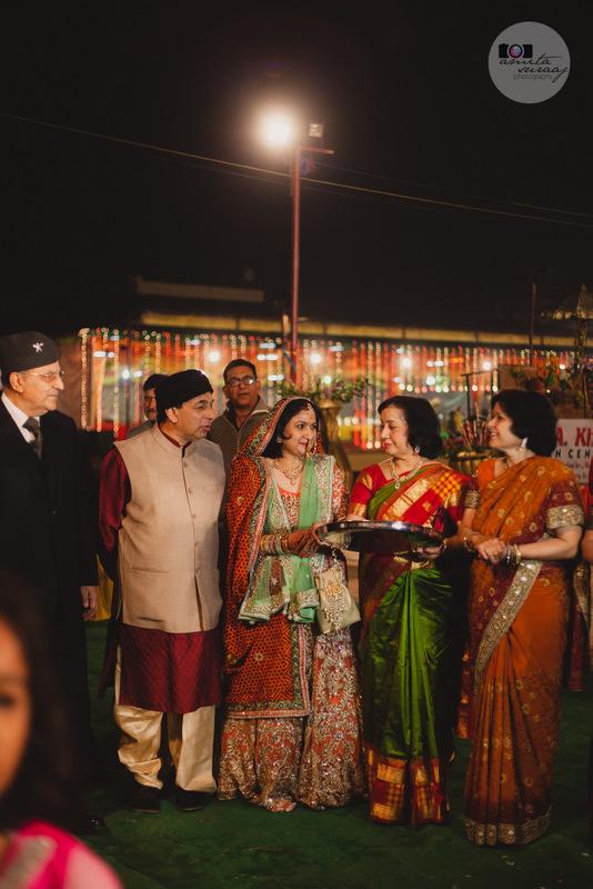 Krity_Wedding-0055