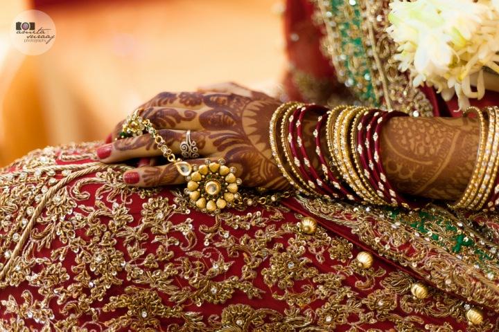 Krity_Wedding-0128