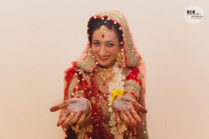 Krity_Wedding-0172