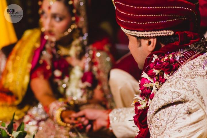 Krity_Wedding-1189
