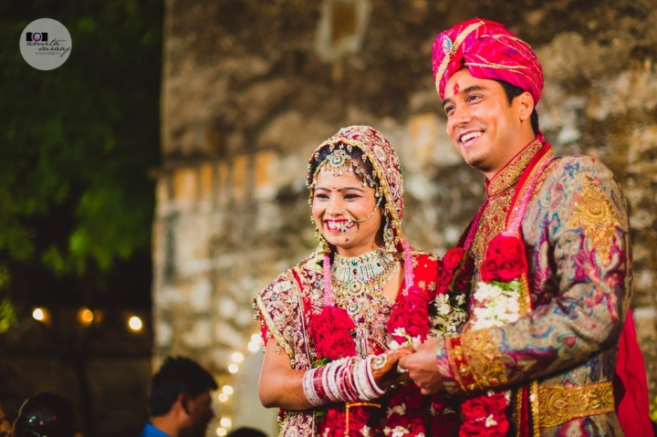 Kumar_Indian_Destination_Wedding_ (32)