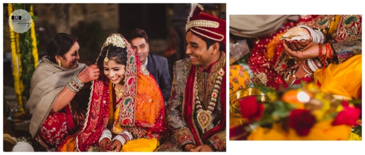 Kumar_Indian_Destination_Wedding_ (33)