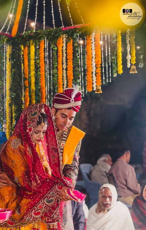 Kumar_Indian_Destination_Wedding_ (34)
