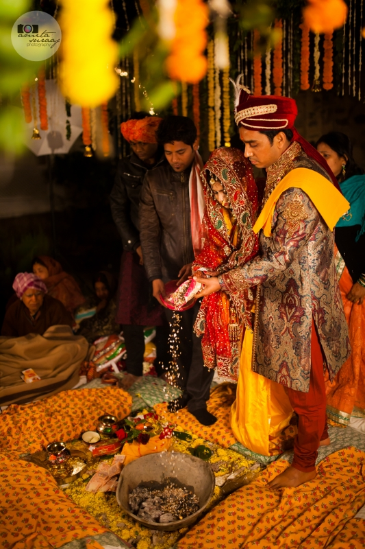 Kumar_Indian_Destination_Wedding_ (35)