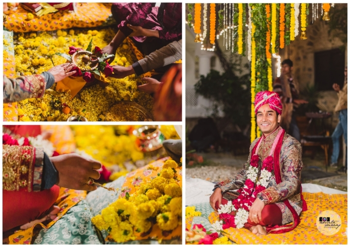 Kumar_Indian_Destination_Wedding_ (36)
